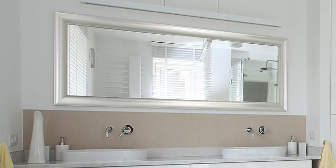 Badezimmerspiegel Gross.Wandspiegel Informationen Und Beratung Zum Kauf